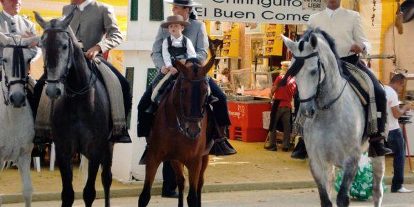 Bodega Jerez 05_entorno_48_m