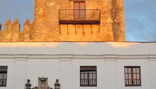 Arcos 05_entorno_09_m