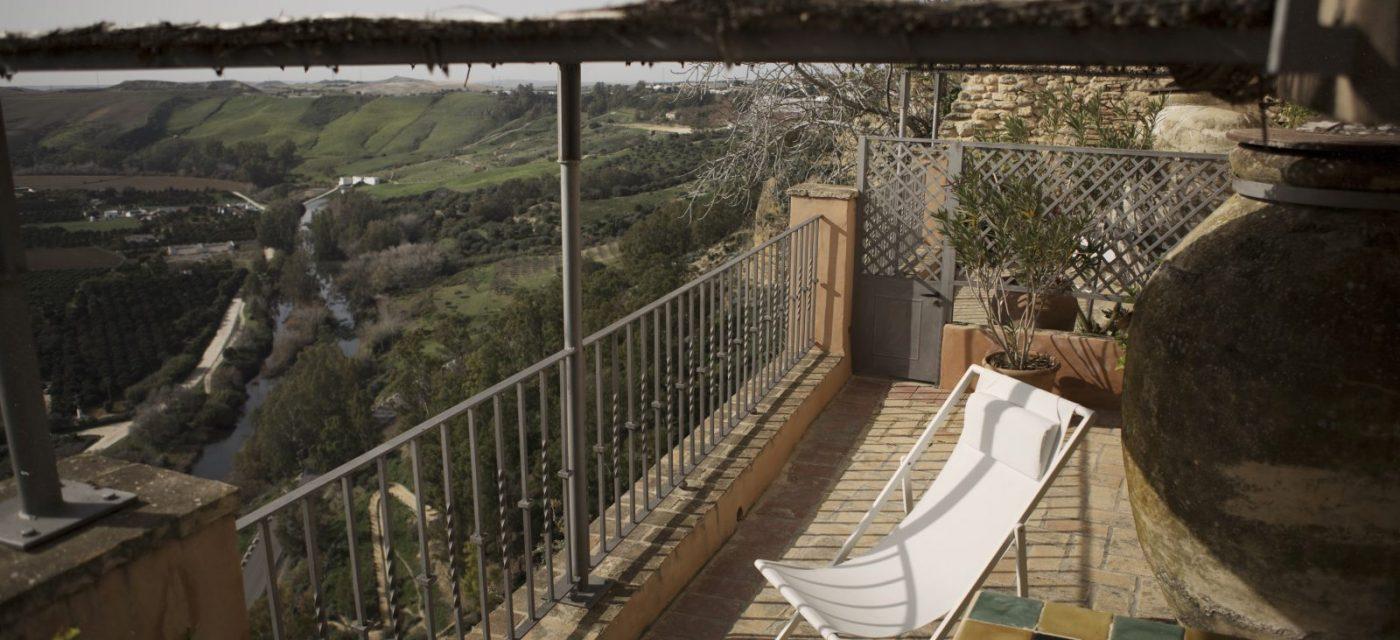 Doble-terraza_MG_7672