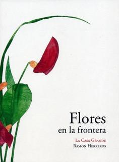 Las Flores De Arcos Florecen En Barcelona