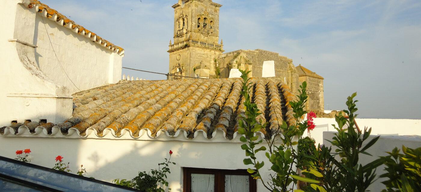 LaBuhardilla-casaGrande-exterior